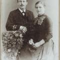 002-Joseph-und-Katharina-Bauer-k