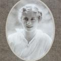 013-Anni-Bauer-k