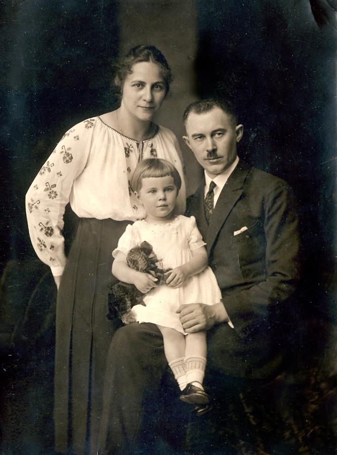 038_Fam_Spelbrink_1926