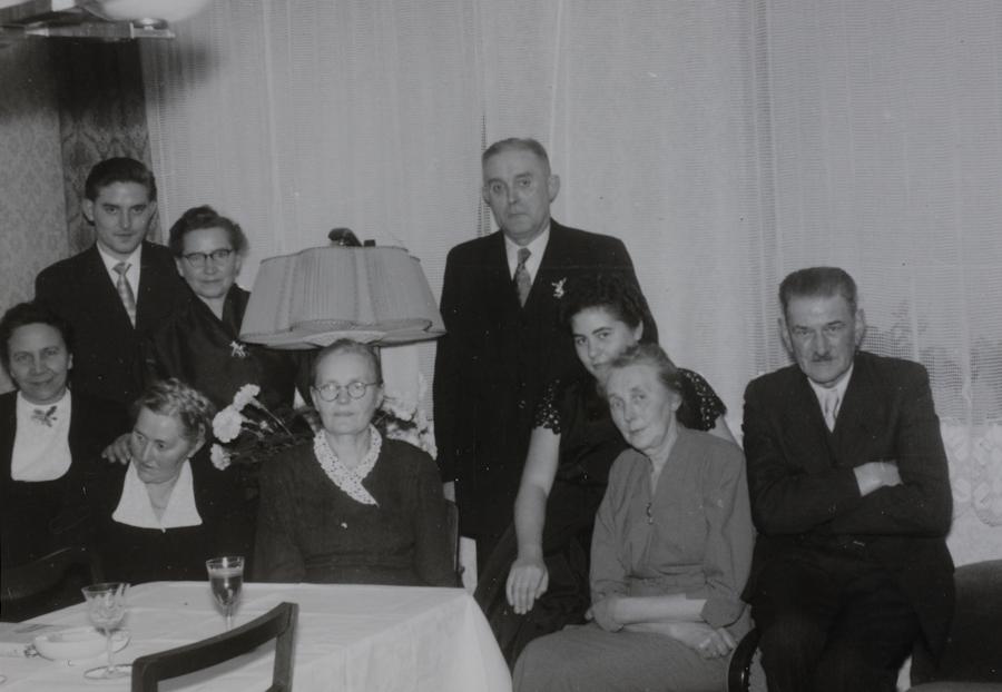 162_Spelbrink_Familie