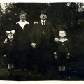 170_familie_heinrich_peters