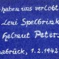 204_verlobung_1942