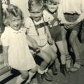 251_1947