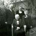 266_braunschweig_1952_fam_franke