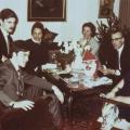 281_weihnachten_1967