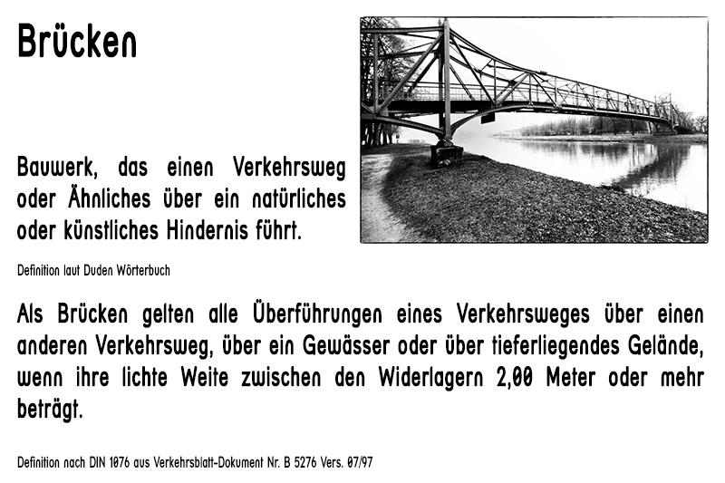 bruecken-1_0