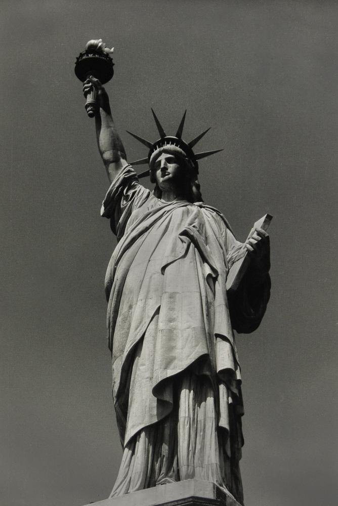 1_New_York