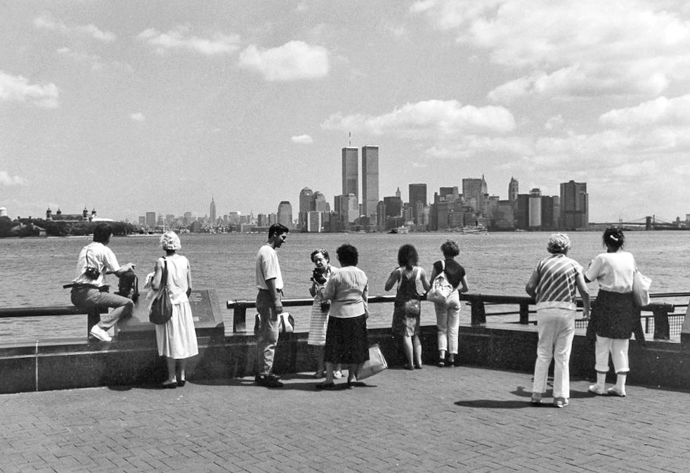 2_New_York_i