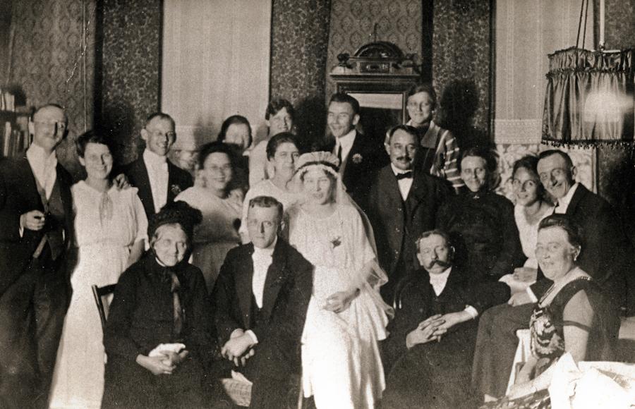 032_Hochzeit_StukenborgBauer