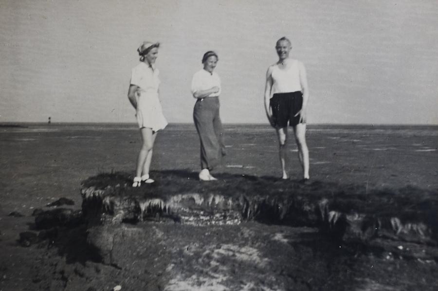 115_Horumersiel_1938