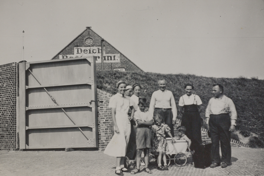 116_Horumersiel_1938
