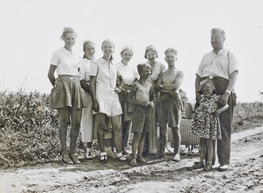 117_Horumersiel_1938