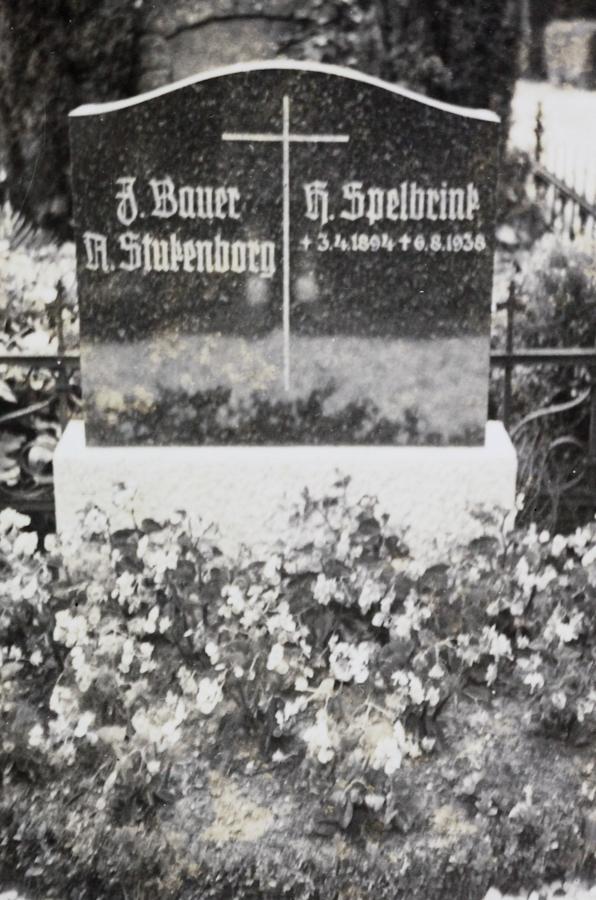 118_Heino_Spelbrink_starb_1938