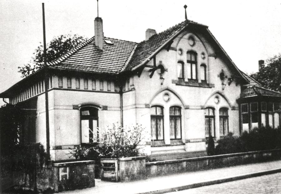 157_Stadtdirektor_Anders