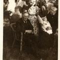 298_Pfingsten_1949
