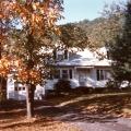069_Charleys_Haus_in_Woodstock_w