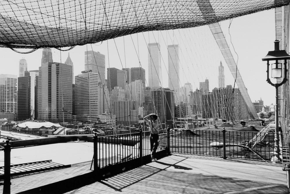 4_New_York