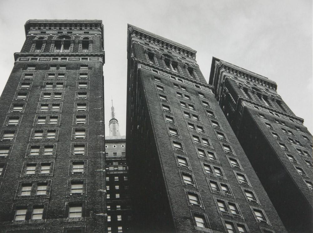 8_New_York